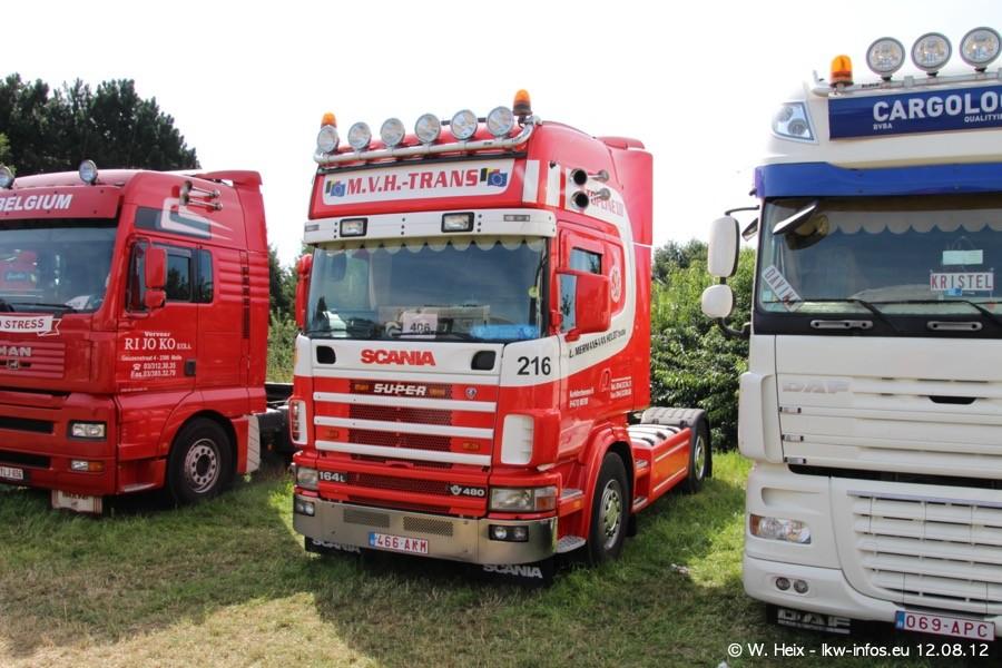 20120812-Truckshow-Bekkevoort-00536.jpg
