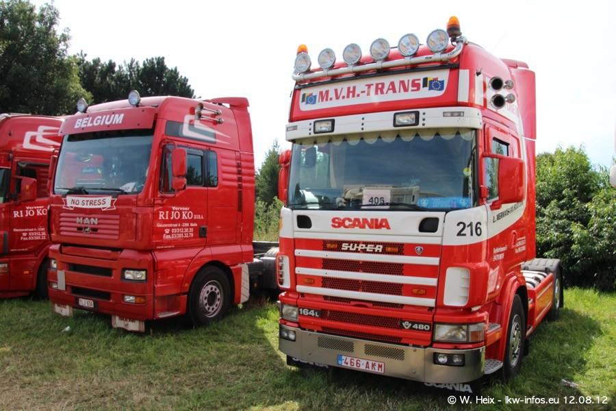 20120812-Truckshow-Bekkevoort-00537.jpg