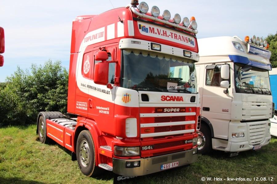 20120812-Truckshow-Bekkevoort-00539.jpg