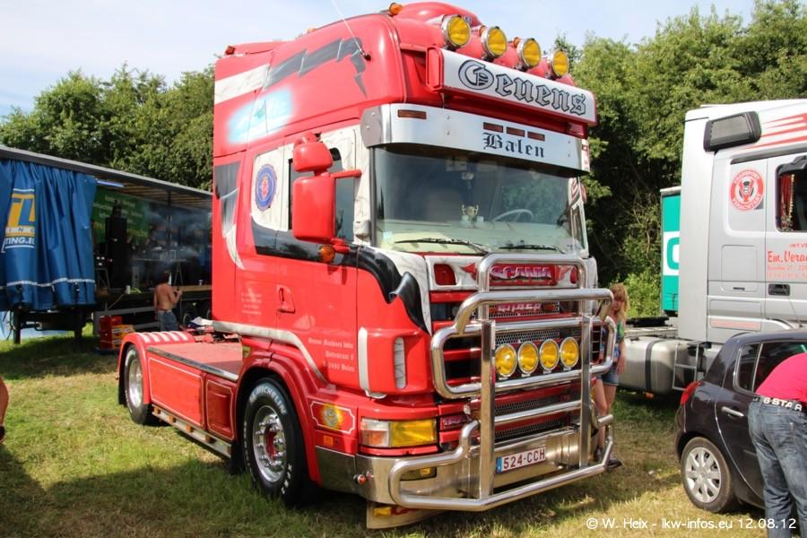 20120812-Truckshow-Bekkevoort-00540.jpg