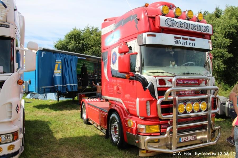 20120812-Truckshow-Bekkevoort-00541.jpg