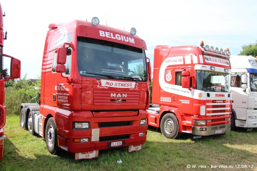 20120812-Truckshow-Bekkevoort-00544.jpg