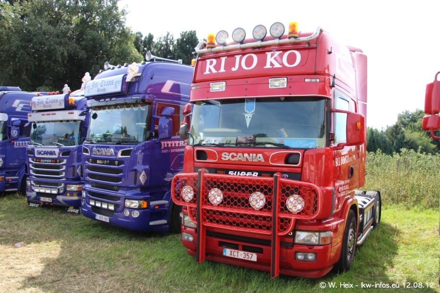 20120812-Truckshow-Bekkevoort-00545.jpg