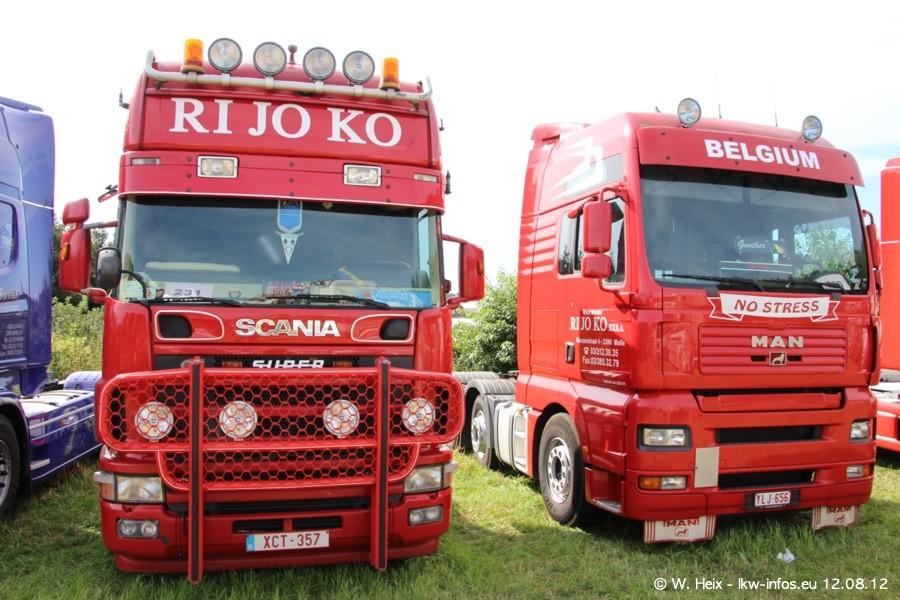 20120812-Truckshow-Bekkevoort-00546.jpg