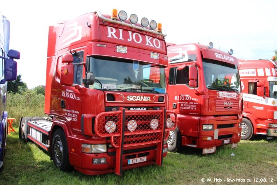 20120812-Truckshow-Bekkevoort-00547.jpg
