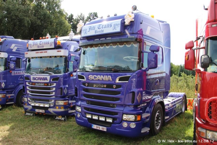20120812-Truckshow-Bekkevoort-00549.jpg