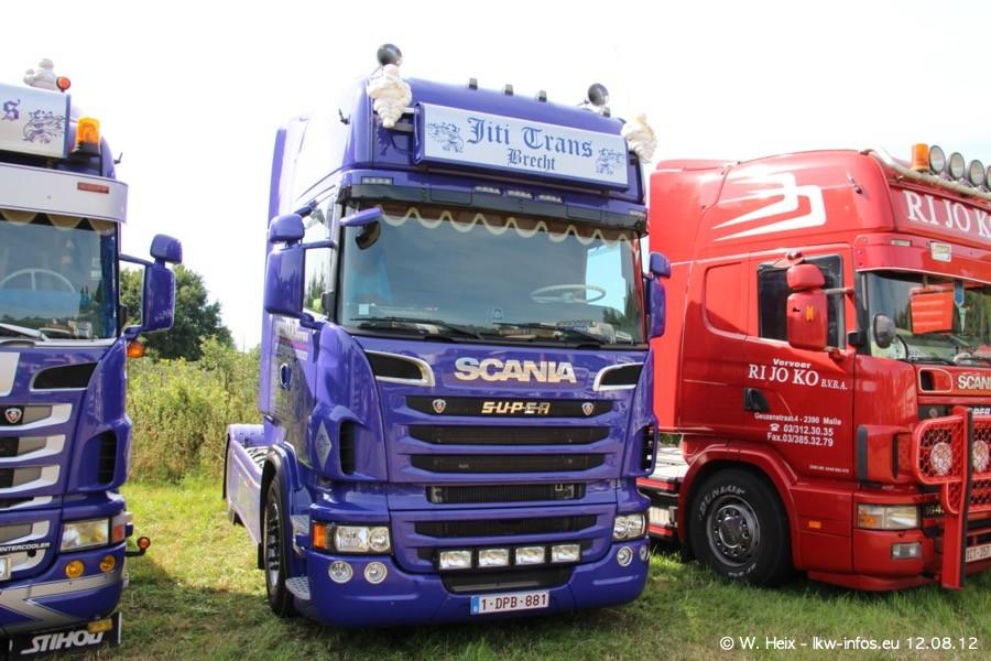 20120812-Truckshow-Bekkevoort-00550.jpg