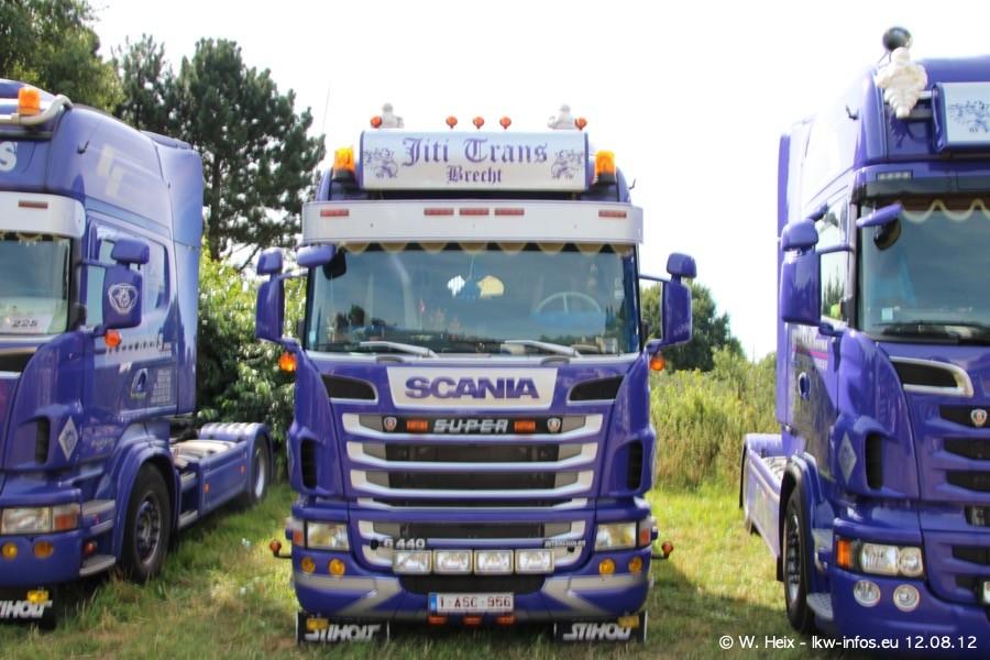 20120812-Truckshow-Bekkevoort-00551.jpg