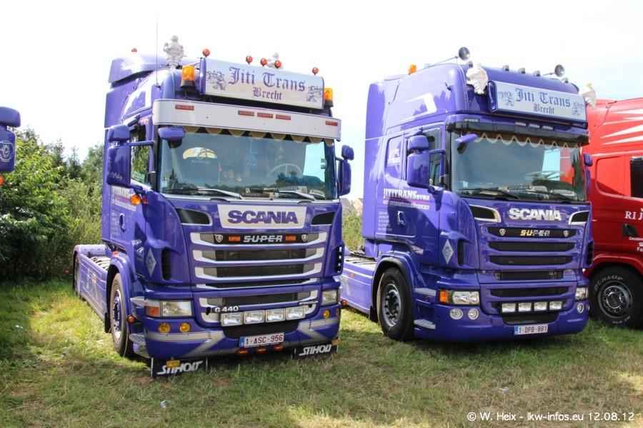 20120812-Truckshow-Bekkevoort-00553.jpg