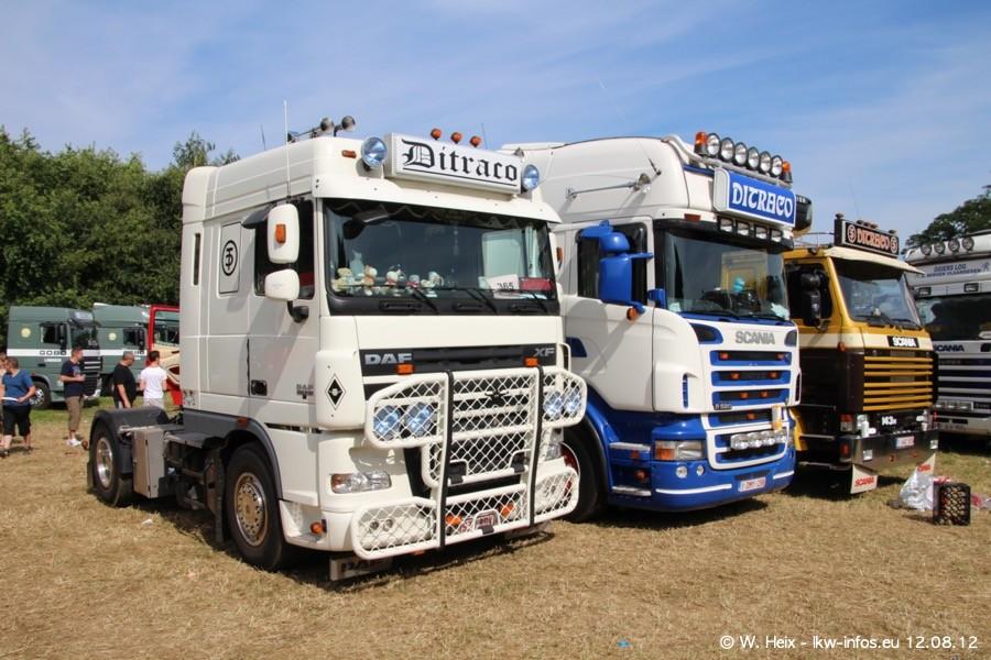 20120812-Truckshow-Bekkevoort-00554.jpg