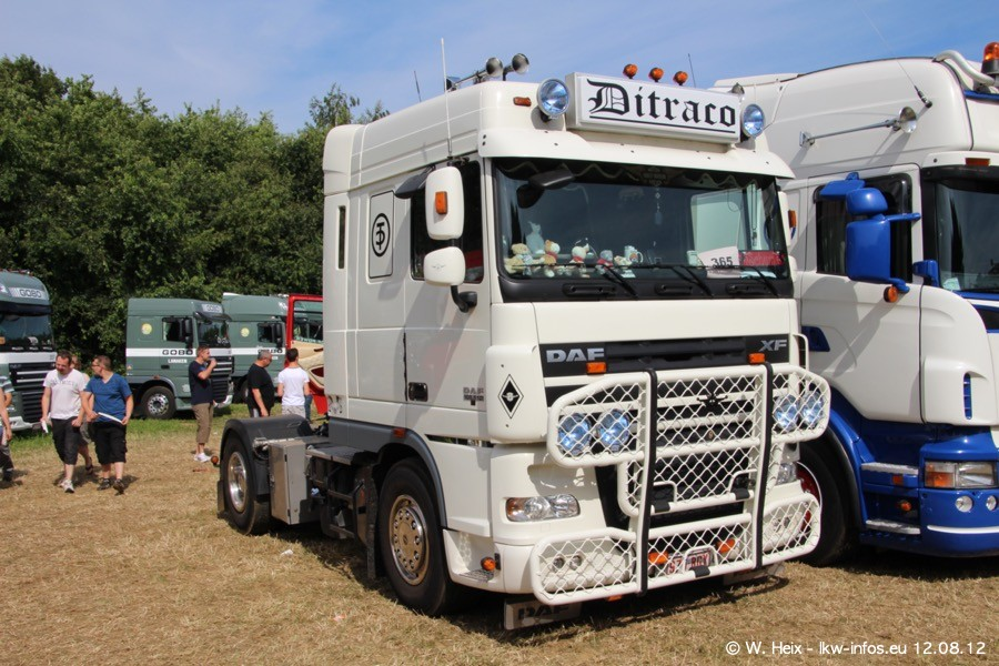 20120812-Truckshow-Bekkevoort-00555.jpg