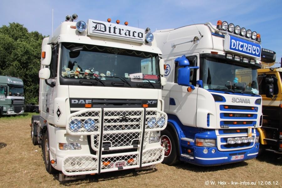 20120812-Truckshow-Bekkevoort-00556.jpg