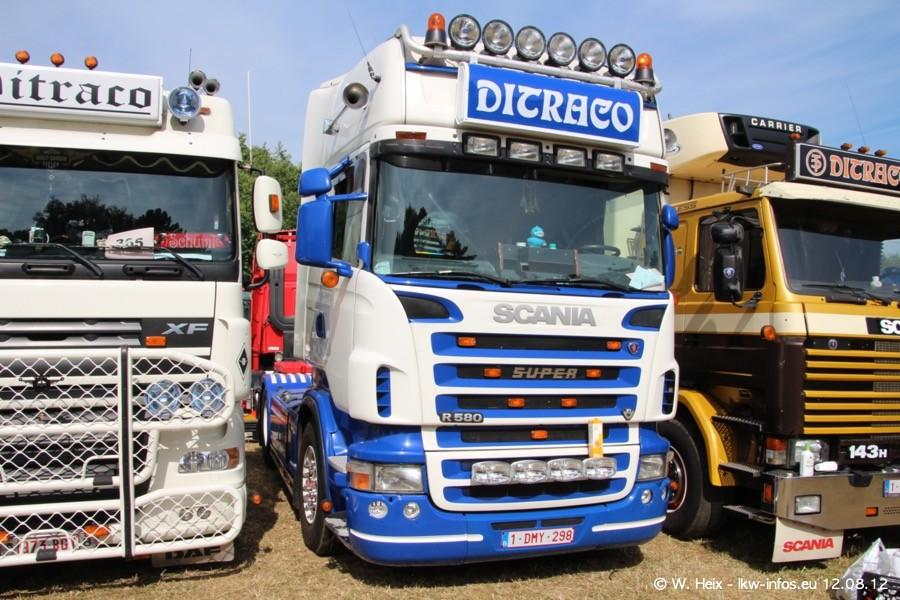 20120812-Truckshow-Bekkevoort-00557.jpg
