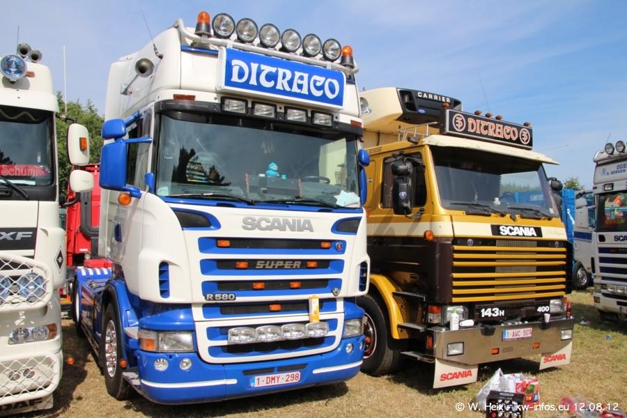 20120812-Truckshow-Bekkevoort-00558.jpg