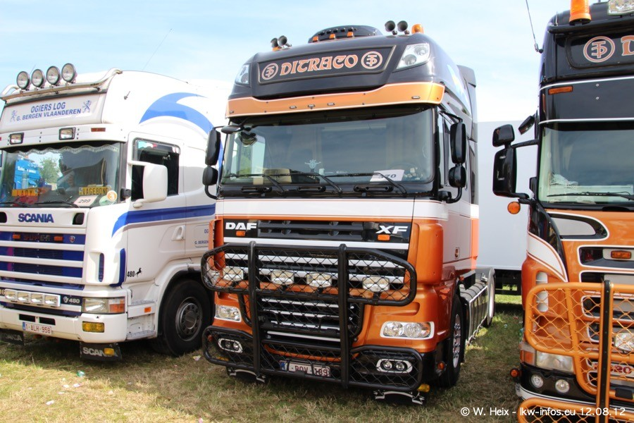 20120812-Truckshow-Bekkevoort-00559.jpg