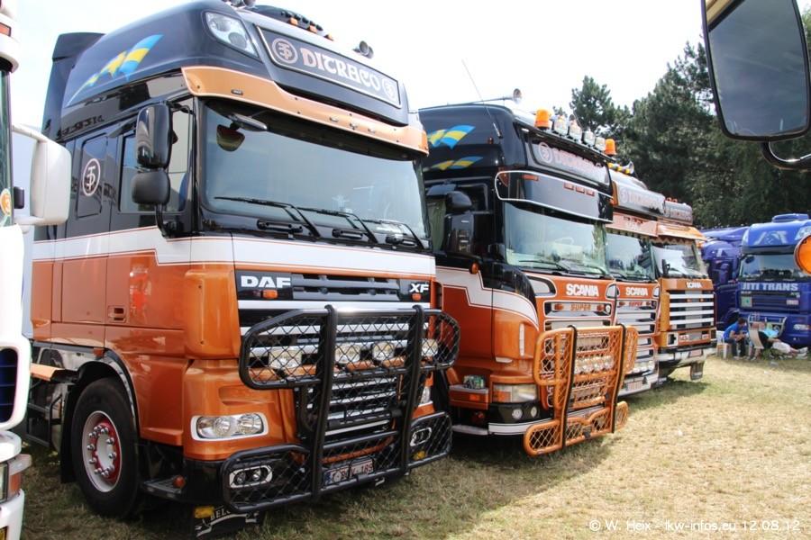 20120812-Truckshow-Bekkevoort-00560.jpg