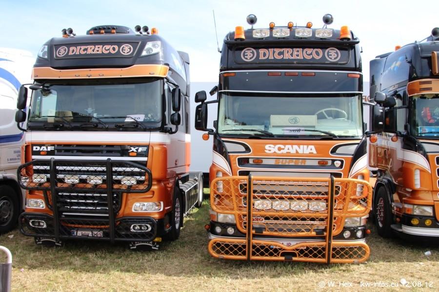 20120812-Truckshow-Bekkevoort-00562.jpg