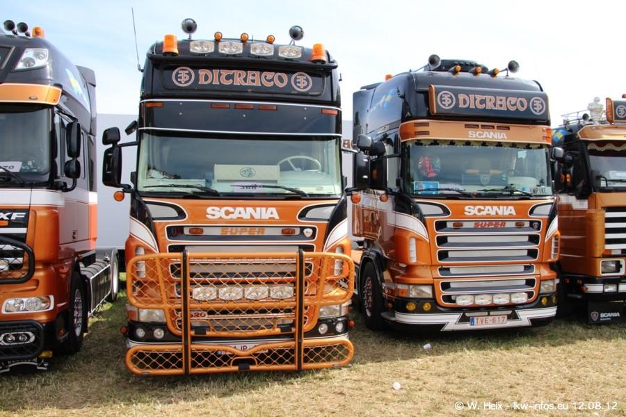 20120812-Truckshow-Bekkevoort-00563.jpg