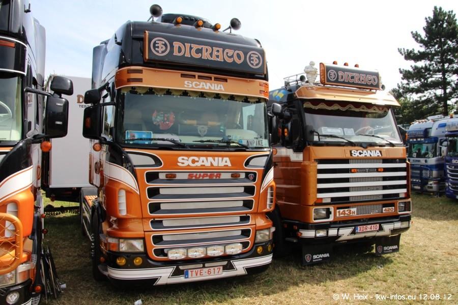 20120812-Truckshow-Bekkevoort-00565.jpg