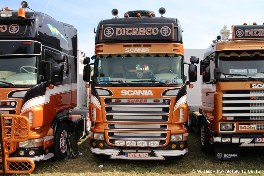 20120812-Truckshow-Bekkevoort-00566.jpg