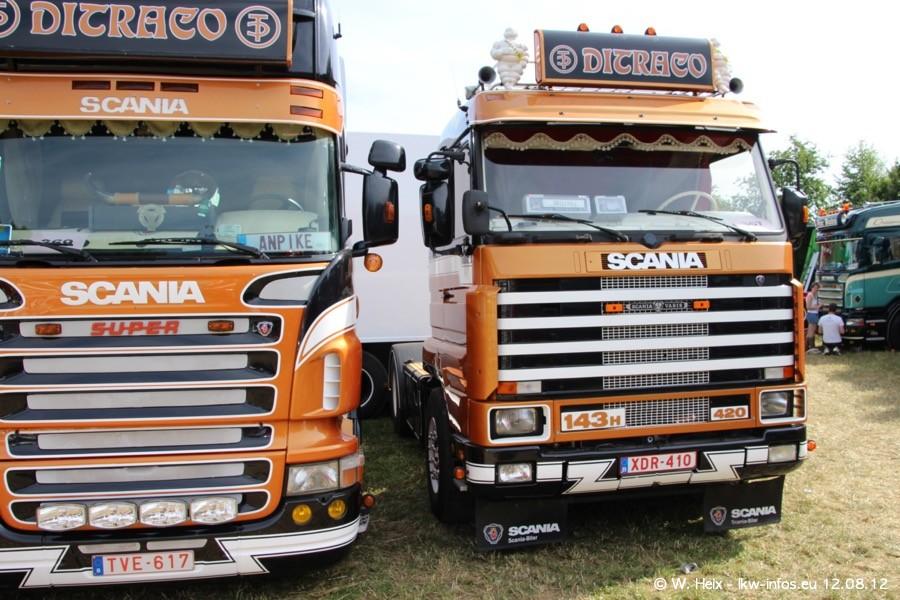 20120812-Truckshow-Bekkevoort-00568.jpg