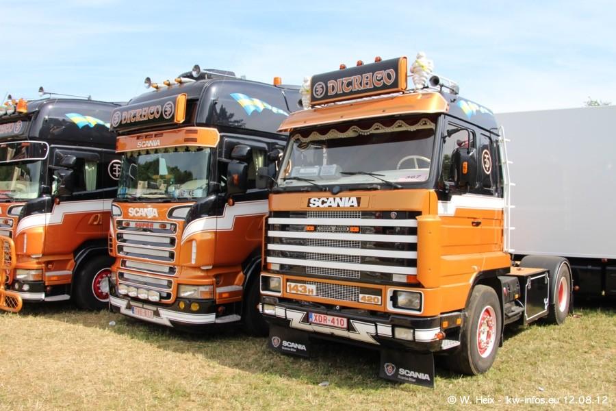 20120812-Truckshow-Bekkevoort-00569.jpg