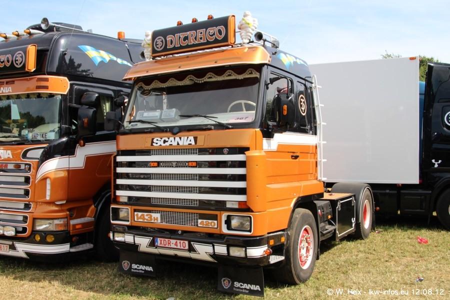 20120812-Truckshow-Bekkevoort-00570.jpg