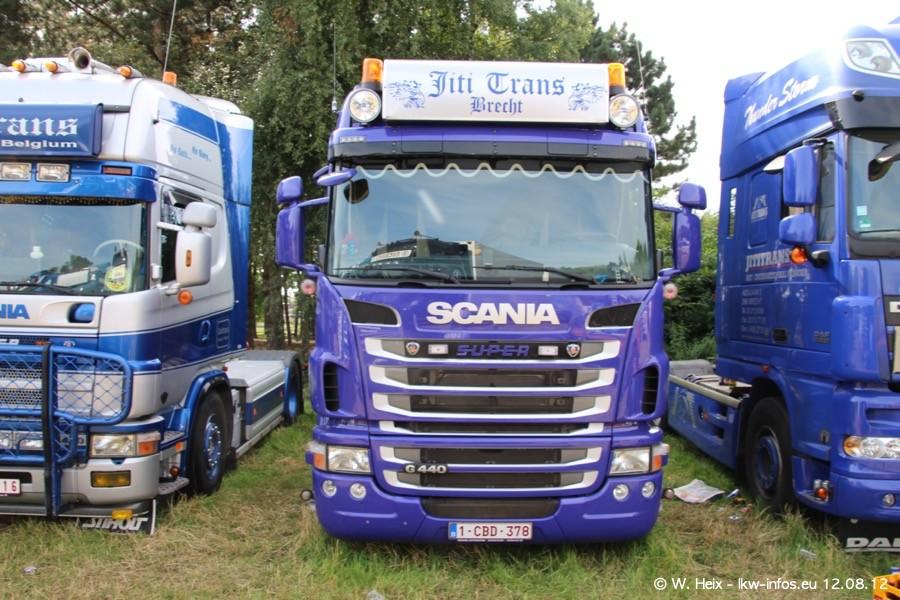 20120812-Truckshow-Bekkevoort-00572.jpg