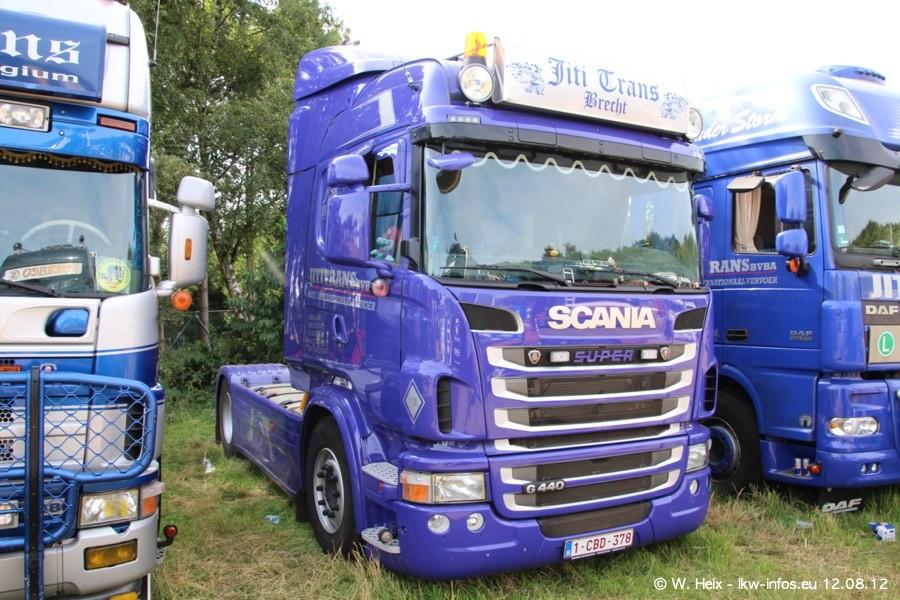20120812-Truckshow-Bekkevoort-00573.jpg