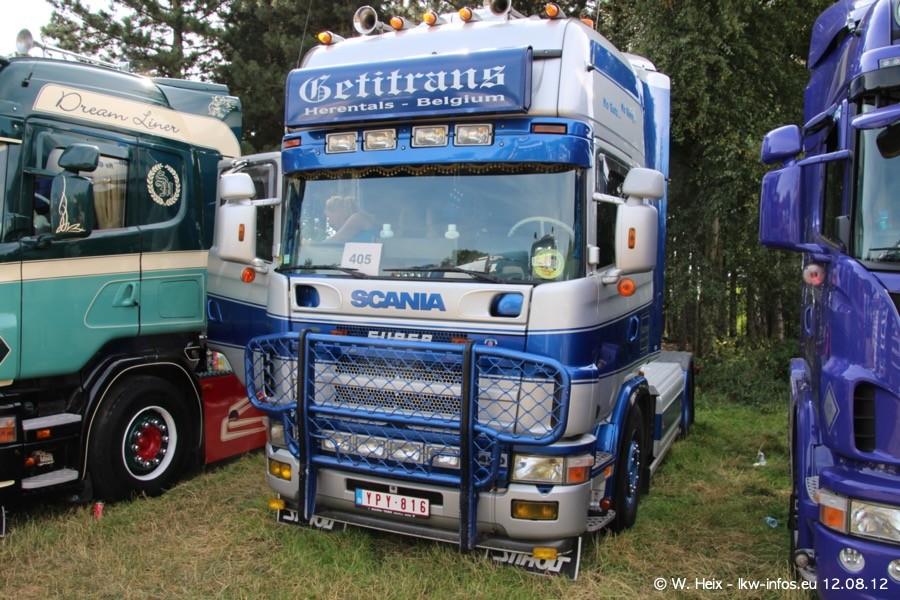 20120812-Truckshow-Bekkevoort-00574.jpg