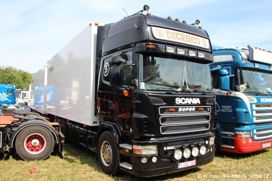 20120812-Truckshow-Bekkevoort-00575.jpg