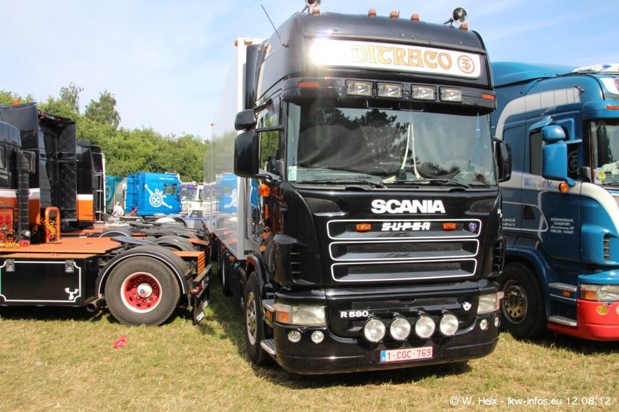 20120812-Truckshow-Bekkevoort-00576.jpg