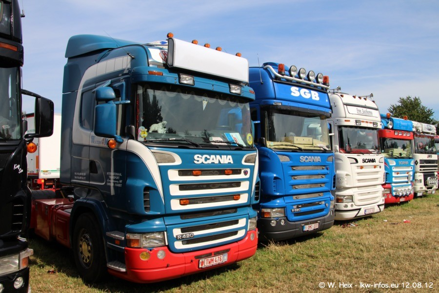 20120812-Truckshow-Bekkevoort-00577.jpg