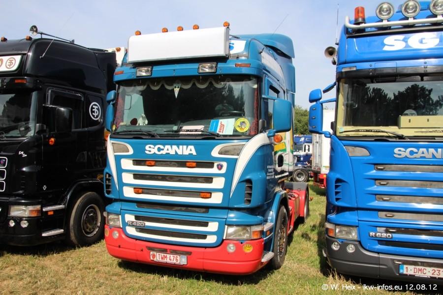 20120812-Truckshow-Bekkevoort-00578.jpg