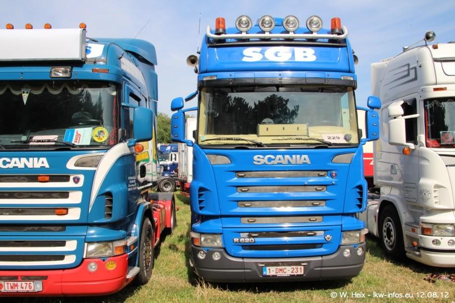20120812-Truckshow-Bekkevoort-00579.jpg
