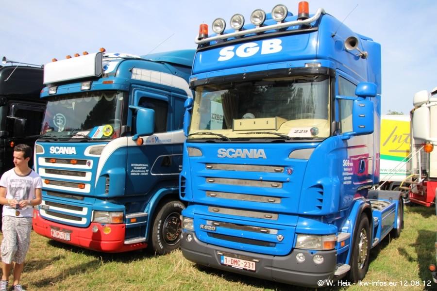 20120812-Truckshow-Bekkevoort-00580.jpg