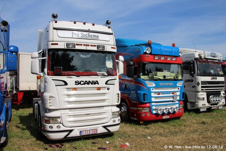 20120812-Truckshow-Bekkevoort-00581.jpg