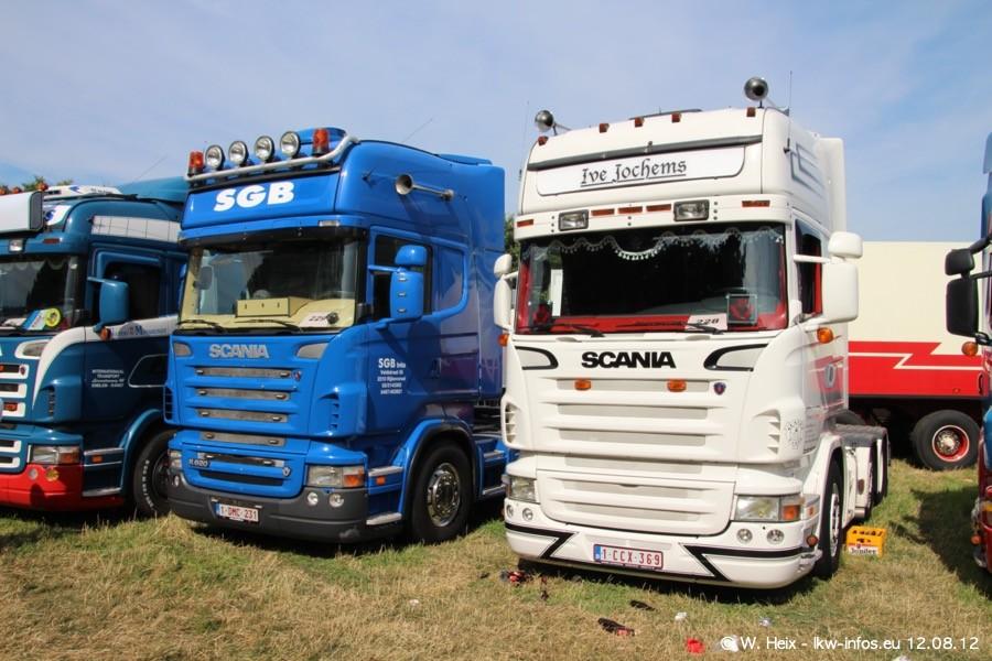 20120812-Truckshow-Bekkevoort-00582.jpg