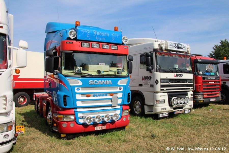 20120812-Truckshow-Bekkevoort-00583.jpg