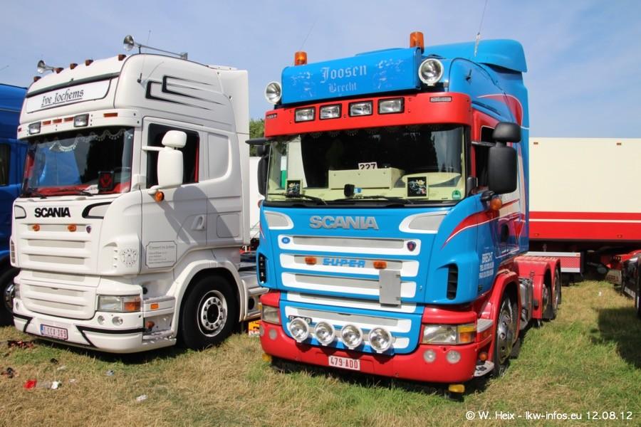 20120812-Truckshow-Bekkevoort-00584.jpg