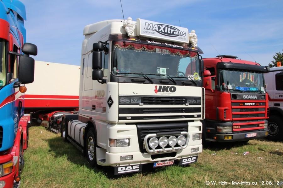 20120812-Truckshow-Bekkevoort-00585.jpg