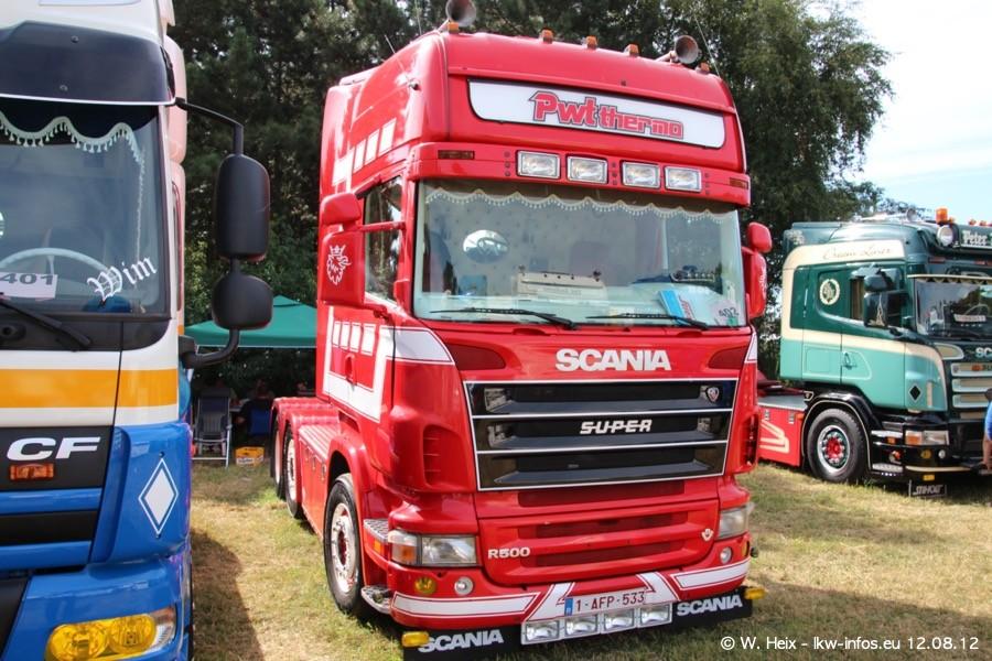 20120812-Truckshow-Bekkevoort-00586.jpg