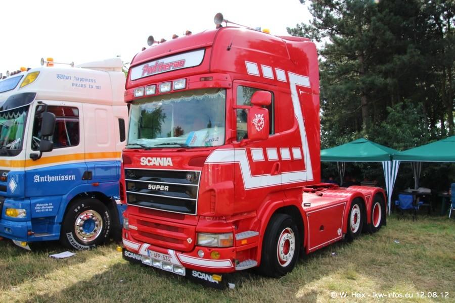 20120812-Truckshow-Bekkevoort-00588.jpg