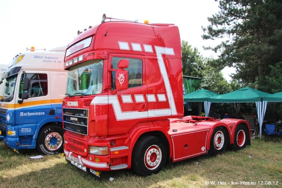 20120812-Truckshow-Bekkevoort-00589.jpg