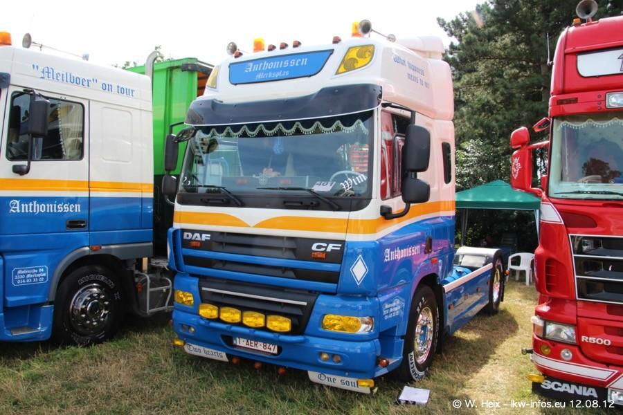 20120812-Truckshow-Bekkevoort-00590.jpg