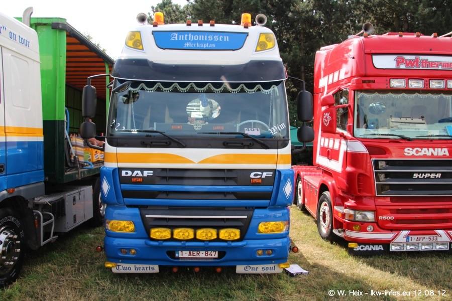 20120812-Truckshow-Bekkevoort-00591.jpg