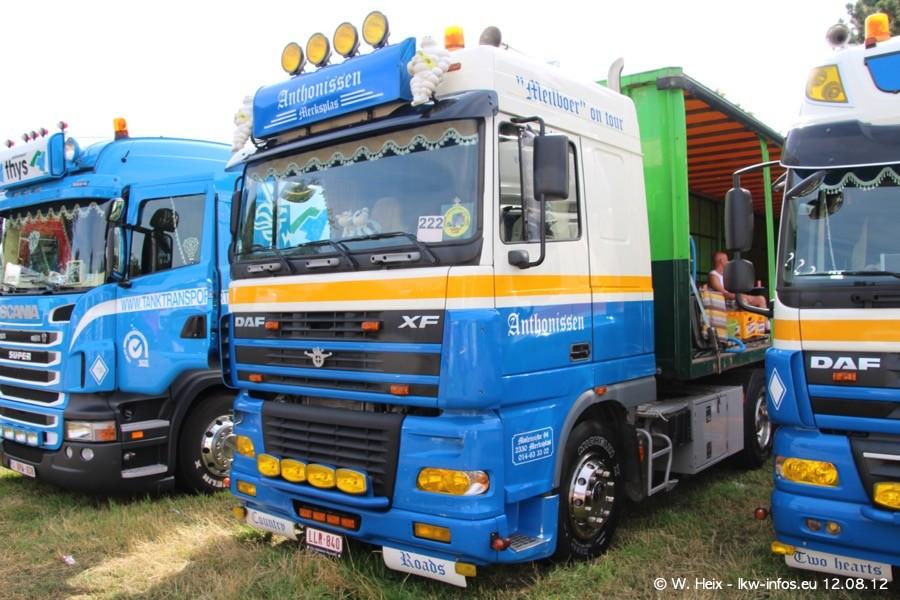 20120812-Truckshow-Bekkevoort-00592.jpg