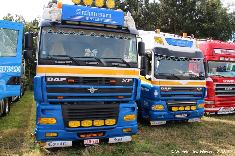 20120812-Truckshow-Bekkevoort-00593.jpg
