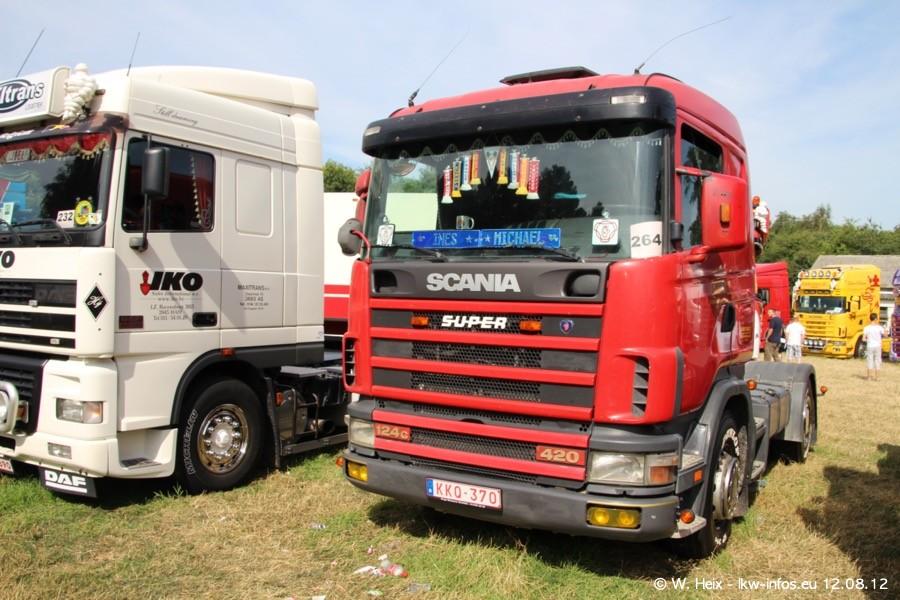 20120812-Truckshow-Bekkevoort-00595.jpg