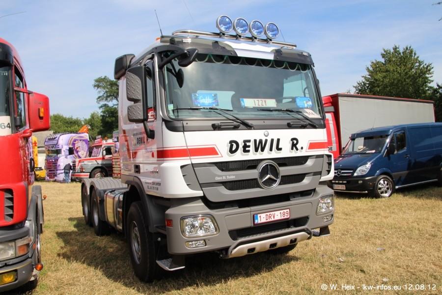 20120812-Truckshow-Bekkevoort-00596.jpg